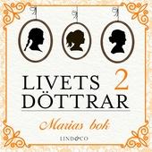 Marias bok: En släkthistoria