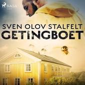 Getingboet