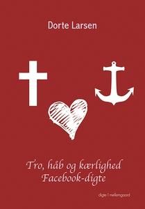 Tro, håb og kærlighed (e-bog) af Dort