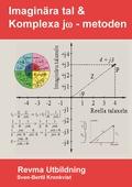Imaginära tal -Komplexa metoden- jω-metoden