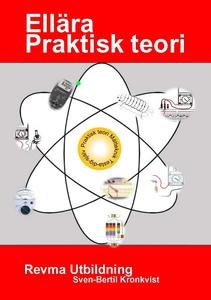 Ellära Praktisk teori (e-bok) av Sven-Bertil Kr
