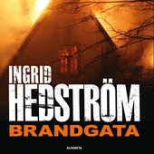 Brandgata