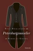 Om Petersburgsnoveller av Nikolaj Gogol