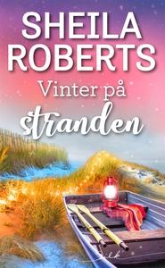 Vinter på stranden (e-bok) av Sheila Roberts