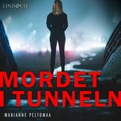 Mordet i tunneln