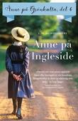 Anne på Grönkulla – Del 6