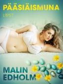 Pääsiäismuna - eroottinen novelli