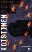 Skymning över Europa