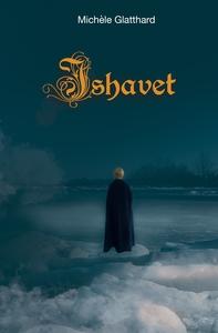 Ishavet (e-bok) av Michèle Glatthard