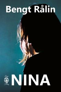 Nina (e-bok) av Bengt Rålin