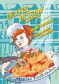 Dexter Olsson Adventures - Marias kockskola