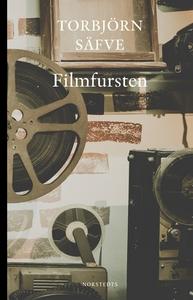Filmfursten : en cinematografisk roman (e-bok)