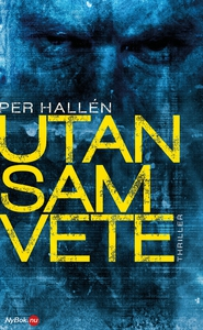UTAN SAMVETE (e-bok) av Per Hallén