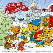 Bamse - Jul på Kullarna