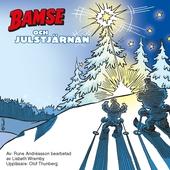 Bamse och julstjärnan