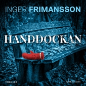 Handdockan