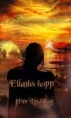 Eilaths hopp