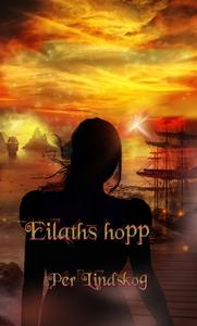Eilaths hopp (e-bok) av Per Lindskog