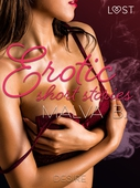Desire - erotic short stories