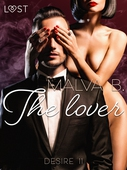 Desire 11: The Lover