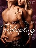 Desire 12: Roleplay