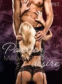 Desire 4: Pavilion of Desire