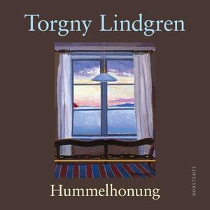 Hummelhonung (ljudbok) av Torgny Lindgren