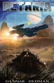 Octaria - En fantasyberättelse långt ute i rymden