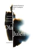 Om Afrikas verkliga historia av Ola Julén