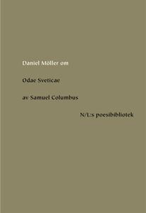 Om Odae Sveticae av Samuel Columbus (e-bok) av