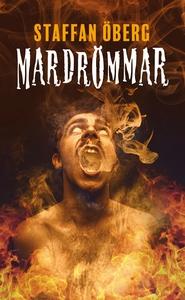 Mardrömmar (e-bok) av Staffan Öberg