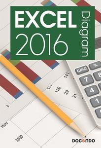 Excel 2016 Diagram (e-bok) av Eva Ansell