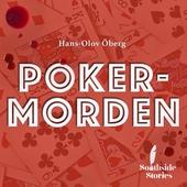 Pokermorden