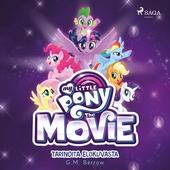 My Little Pony Elokuva