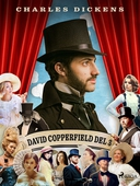 David Copperfield del 3