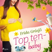 Top ten - baby