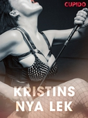 Kristins nya lek