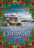 Julen i Cornwall - Del 4