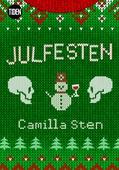 Julfesten