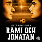 Rami och Jonatan