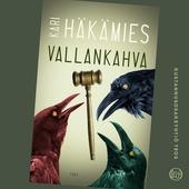 Vallankahva