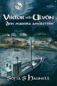 Viktor och Ulvön den magiska amuletten