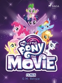 My Little Pony - Filmen