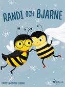 Randi och Bjarne