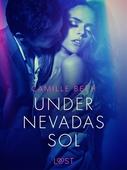 Under Nevadas sol - erotisk novell