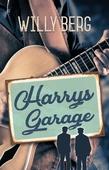 Harrys Garage