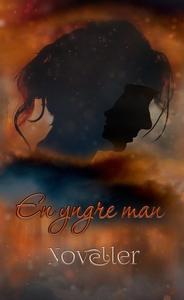 En yngre man (e-bok) av Yvonne Wærn, Lennart Lu