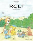 Rolf Bertil flyttar in