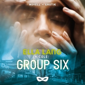 Nicole: Group Six