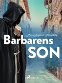 Barbarens son